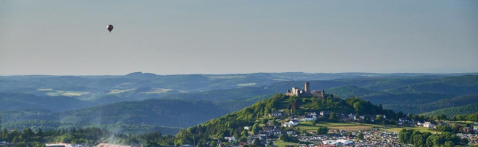 panorama nurburg