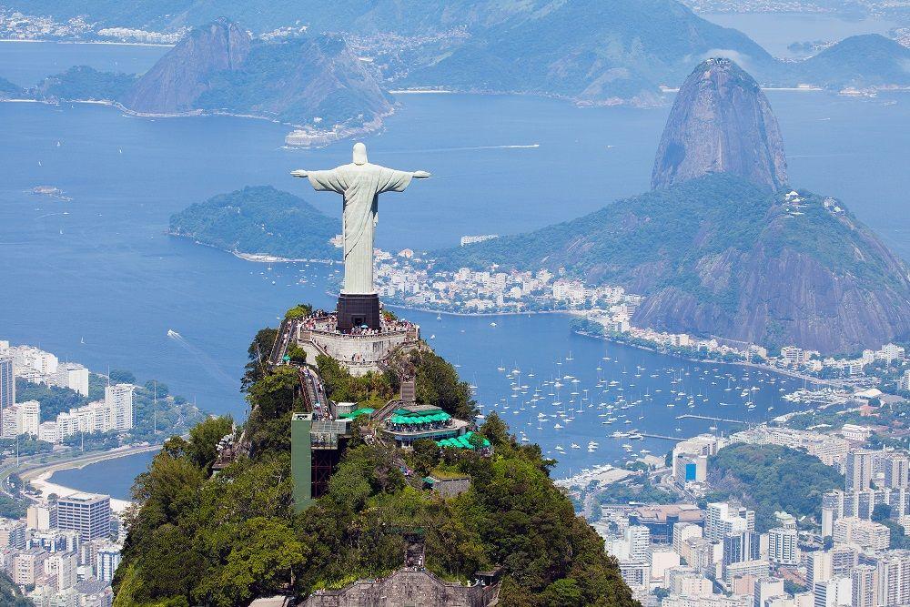 argentina brazilia