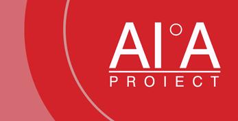 aia-proiect logo