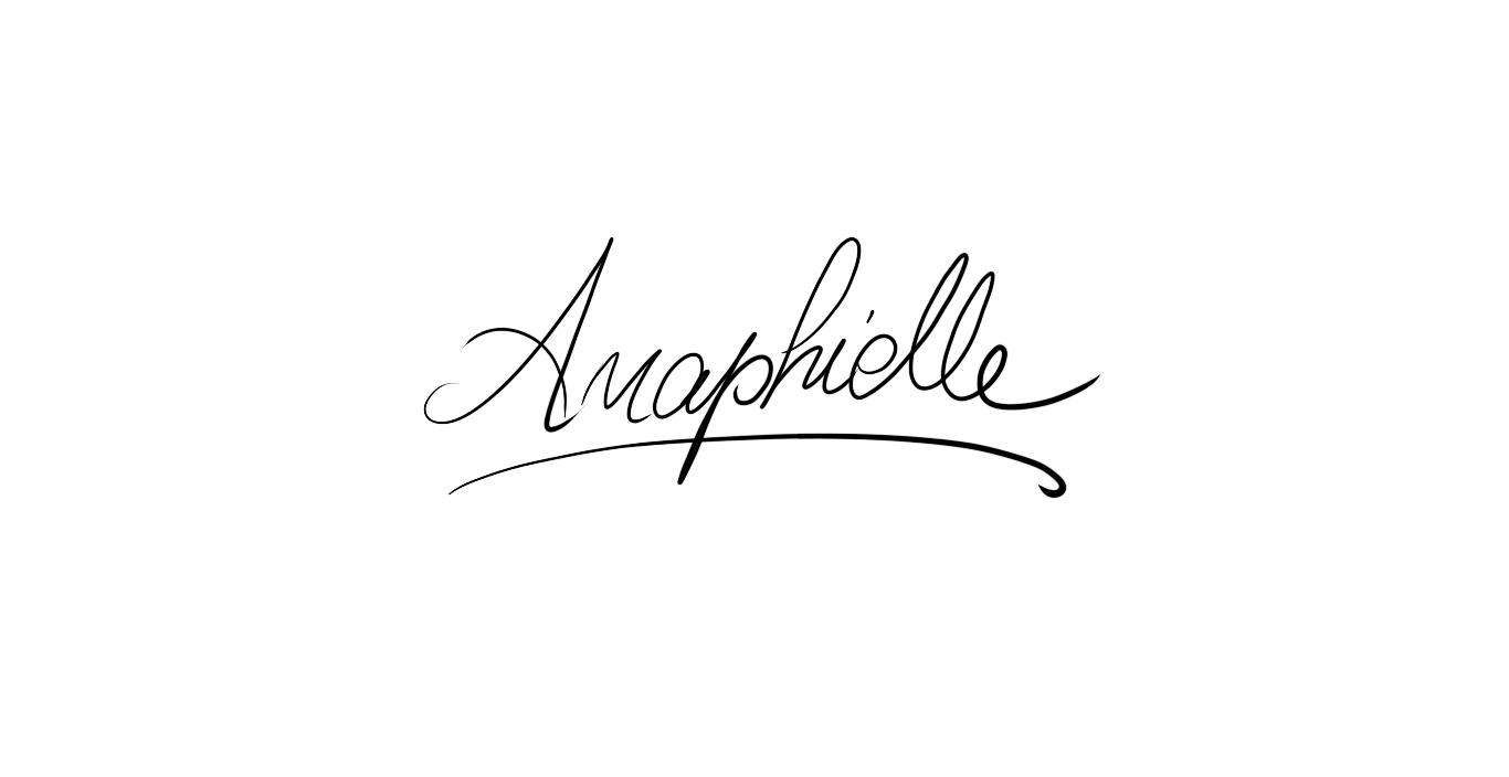 logo anaphielle