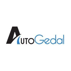 autogedal