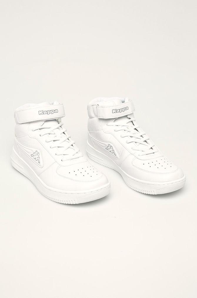 kappa pantofi answear