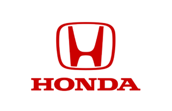 honda logo type r