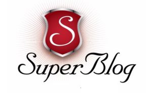logo superblog