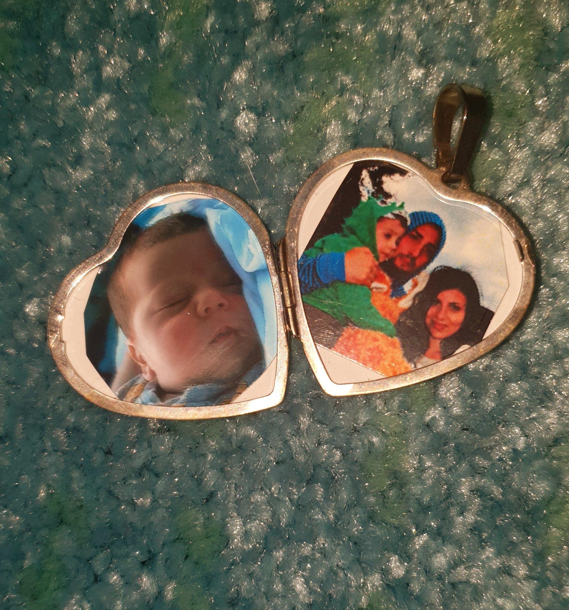talisman familie