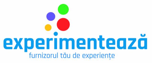 experimenteaza.ro