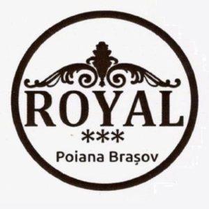 hotel royal poiana brasov eveniment team building