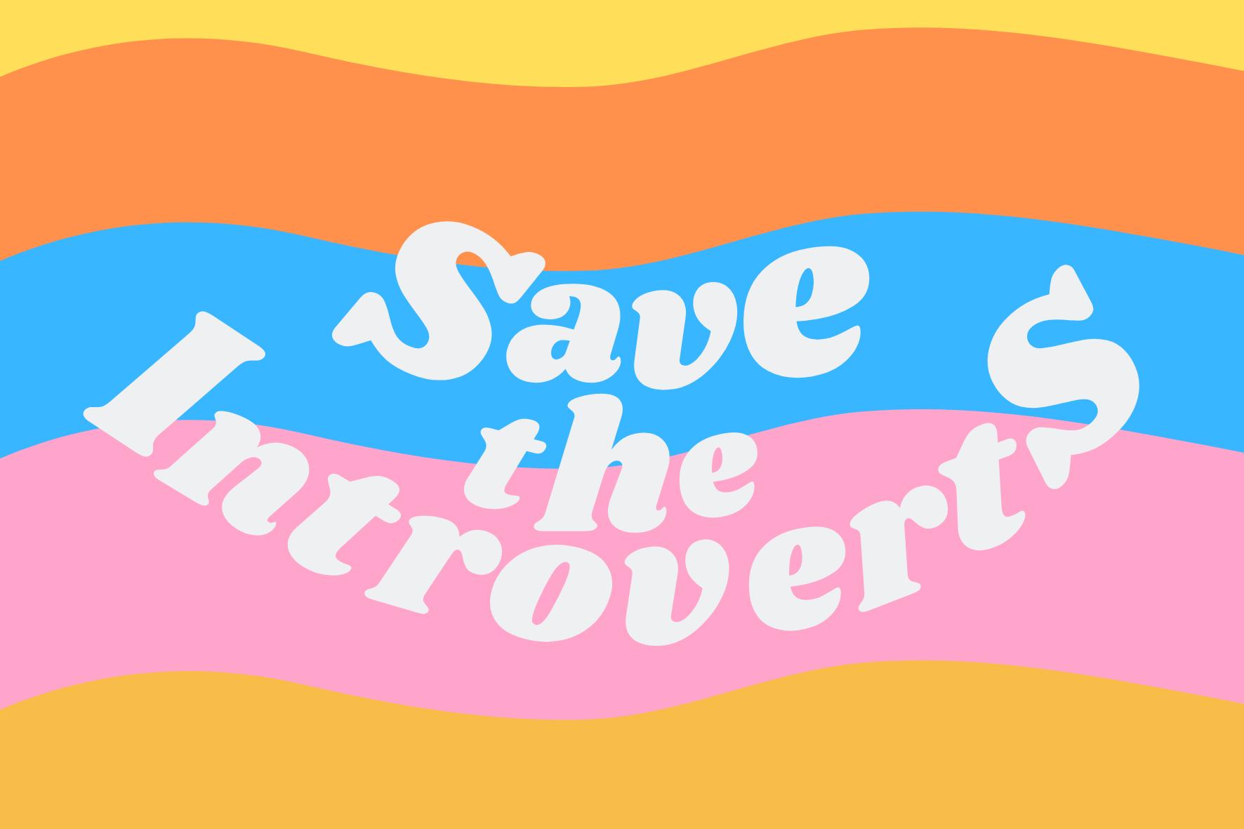 stil de scris al introvertului